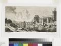 Le Pavillon de Mademoiselle et une partie du Louvre (NYPL b13512926-1101922).tiff