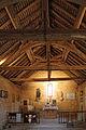 Le Puiset FR21 chapelle IMG0230.jpg