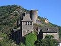 Le château et l'église.jpg