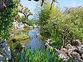 Le jardin exotique de Monaco (46708462675).jpg