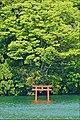 Le lac Ashi (Hakone, Japon) (48519927322).jpg