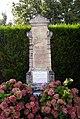 Le monument aux morts de Burgy.jpg