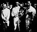 Le podium du GP de Tunisie 1931 - centre et vainqueur Varzi, 2 Fagioli (G), 3 Lehoux (D).jpg