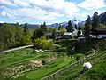 Leavenworth, WA , USA - panoramio.jpg