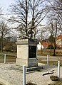 Ledce, memorial.jpg