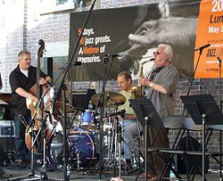 Lee konitz trio-1-.jpg