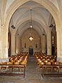 Leffincourt-FR-08-église Saint-Blaise-12.jpg