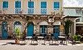 Lefkada Town IMG 5597.jpg - panoramio.jpg