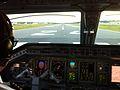 Legacy 650 Cockpit View (7166369451).jpg