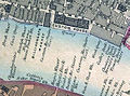 Legal Quays map 1862.jpg