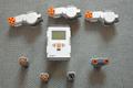 Lego Mindstorms NXT 2.0- Stein und Sensoren.png