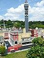 Legoland - panoramio (36).jpg