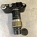Leica II D aka Couplex 1932 (32830532272).jpg