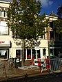 Leiden - Lange Mare 92.jpg