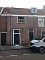 Leiden - Vestwal 1.jpg