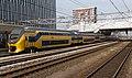 Leiden VIRM 8658 uit Groningen naar Den Haag CS (9599187255).jpg