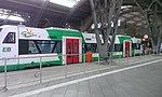 Leipziger Hauptbahnhof - 2018 - Elster Saale Bahn - 3.jpg