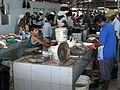 Lelydorp market.JPG