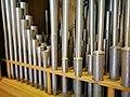 Lenningen-Brucken, Evangelische Kirche, Orgel (11).jpg