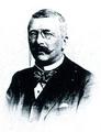 Leon Herbart.PNG