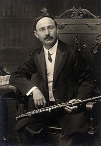 Leonardo De Lorenzo in 1913.jpg