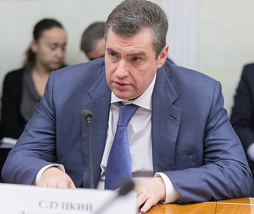 Leonid Slutsky 2015
