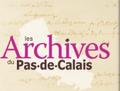 Les-Archives-du-Pas-de-Calais-Pas-de-Calais-le-Departement.png
