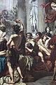 Les Romains dans la decadence-Thomas Couture-IMG 8374.JPG