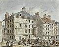Les massacres du 2 au 7 septembre 1792 à la prison de l'Abbaye.jpg