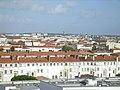 Les toits de la ville, vue vers le boulevard Briand - panoramio.jpg