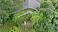 Letchworth-village-womens-dormitory-e-082021-6.jpg