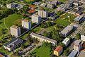 Letecký pohled na kampus Jihočeské univerzity.jpg