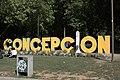 Letrero Concepción - Wikipaseo fotográfico Concepción 2019 - (314).jpg
