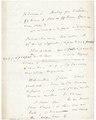 Lettres De La Porte Barthelemy du 07 09 1848-9.pdf