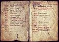 Leudaire de Clermont-l'Hérault XIVe siècle - Archives départementales de l'Hérault - FRAD034-0003-PUB-0001-00002.jpg