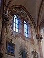 Leuven Maria-Theresiastraat 74 kapel - 160191 - onroerenderfgoed.jpg