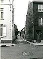 Leuven Mathildegang 14-16 - 197441 - onroerenderfgoed.jpg