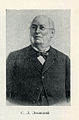 Levitsky R.S. - portrait of Levitsky S.L. - 1890.jpg