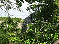 Lewiston-Queenston bridge 02.jpg