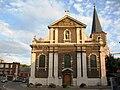 Liège - Eglise Saint-Remacle.jpg