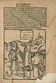 Liber Vagatorum (Titelblatt).jpg