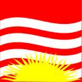 Liberal BC 2.png
