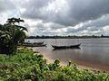 Liberia, West Africa - panoramio (8).jpg