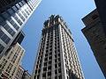 Liberty Tower 9483.JPG