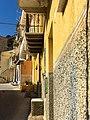Licata, Sicily - 49685541663.jpg