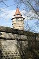 Lichtenau, Festung-002.jpg