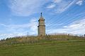 Liddell's Monument - geograph.org.uk - 508212.jpg
