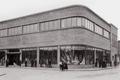 Liepaja. Army Economic Store. 1935. Latvia.png