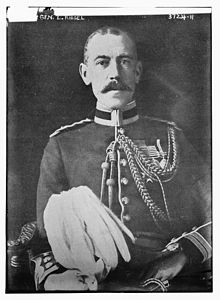 Lieutenant General Sir Launcelot Edward Kiggell KCB KCMG (2 October 1862 – 23 February 1954).jpg