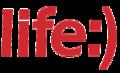 LifeBY logo.png
